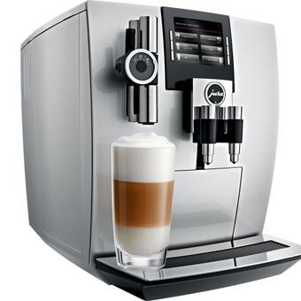 Greitas kavos aparatų remontas per 1-2 d / Mantas / Darbų pavyzdys ID 338393