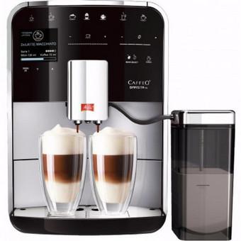 Greitas kavos aparatų remontas per 1-2 d / Mantas / Darbų pavyzdys ID 338395