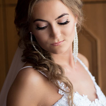 Vestuvių fotografas visoje Lietuvoje / Ernest Šumel / Darbų pavyzdys ID 338625