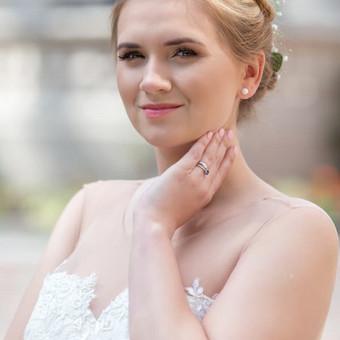 Vestuvių fotografas visoje Lietuvoje / Ernest Šumel / Darbų pavyzdys ID 338633