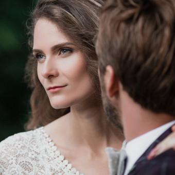 Vestuvių fotografas visoje Lietuvoje / Ernest Šumel / Darbų pavyzdys ID 338661
