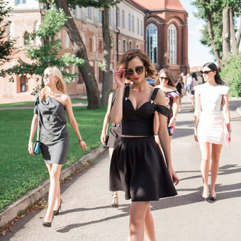 Vestuvių fotografas visoje Lietuvoje / Ernest Šumel / Darbų pavyzdys ID 338717