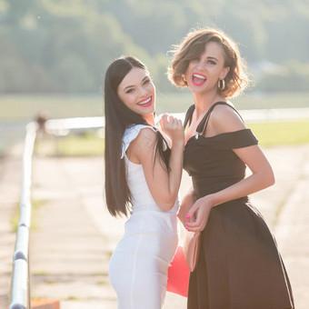 Vestuvių fotografas visoje Lietuvoje / Ernest Šumel / Darbų pavyzdys ID 338735
