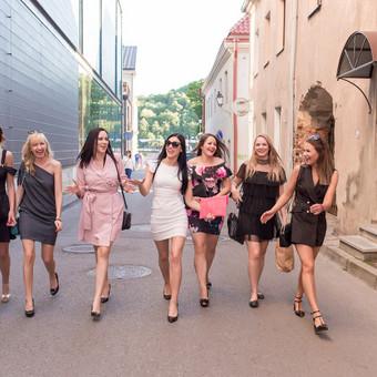 Vestuvių fotografas visoje Lietuvoje / Ernest Šumel / Darbų pavyzdys ID 338739