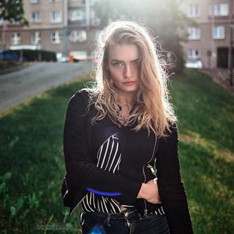 Vestuvių fotografas visoje Lietuvoje / Ernest Šumel / Darbų pavyzdys ID 338767