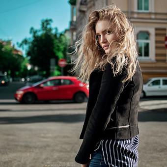Vestuvių fotografas visoje Lietuvoje / Ernest Šumel / Darbų pavyzdys ID 338771