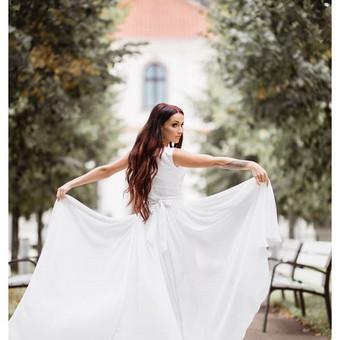 Išskirtiniai pasiūlymai 2018/2019m vestuvėms / WhiteShot Photography / Darbų pavyzdys ID 338787