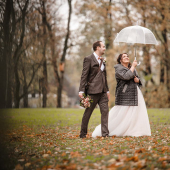 Noriu ištekėti / Iveta Oželytė / Darbų pavyzdys ID 339203