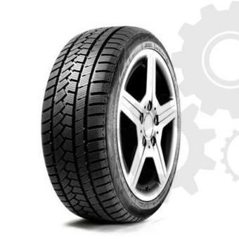 Naujos automobilių dalys, akumuliatoriai / UAB Autoresta LT / Darbų pavyzdys ID 339223