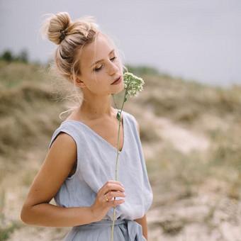 Portreto ir vestuvių fotografė / Martyna Stasiulionytė / Darbų pavyzdys ID 339685