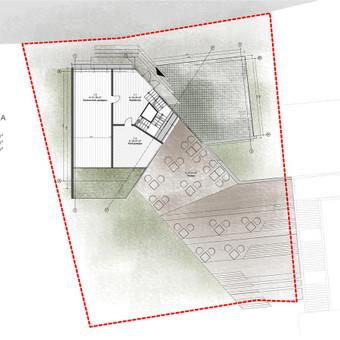 """Visos projektavimo paslaugos / Projektavimo studija """"Archera"""", UAB / Darbų pavyzdys ID 339881"""