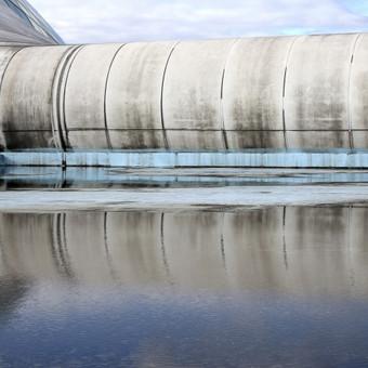 Architektūros fotografija / Gytautė Akstinaitė / Darbų pavyzdys ID 340111