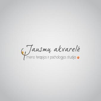 Grafinio dizaino paslaugos / Jovita Janavičiūtė / Darbų pavyzdys ID 341289