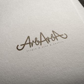 Logotipų, prekinių ženklų ir ikonų kūrimas. Taip pat galiu atnaujinti jūsų senajį logotipą pagal šių dienų tendencijas / Kaina nuo 199 eur už projektą / Grafikos dizaineris - www.balta ...