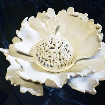 Keramikė / Aura Kurienė / Darbų pavyzdys ID 341737