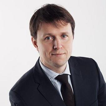 Teisininkas Mindaugas Dainauskas / Teisininkas Mindaugas Dainauskas / Darbų pavyzdys ID 342181