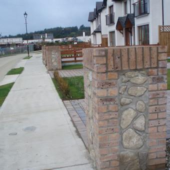 Statybos darbai Panevėžyje / Alvydas / Darbų pavyzdys ID 342273