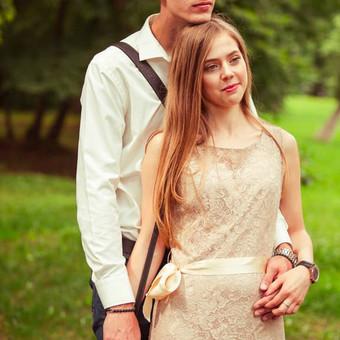 Renginių ir vestuvių fotografas / Tadeuš Svorobovič / Darbų pavyzdys ID 343277