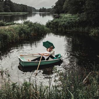 Fotografė Anykščiuose, visoje Lietuvoje / Ieva Vogulienė / Darbų pavyzdys ID 343489