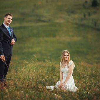 Fotografė Anykščiuose, visoje Lietuvoje / Ieva Vogulienė / Darbų pavyzdys ID 343529