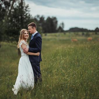 Fotografė Anykščiuose, visoje Lietuvoje / Ieva Vogulienė / Darbų pavyzdys ID 343535