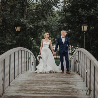 Fotografė Anykščiuose, visoje Lietuvoje / Ieva Vogulienė / Darbų pavyzdys ID 343659