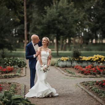 Fotografė Anykščiuose, visoje Lietuvoje / Ieva Vogulienė / Darbų pavyzdys ID 343669