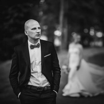 Fotografė Anykščiuose, visoje Lietuvoje / Ieva Vogulienė / Darbų pavyzdys ID 343671