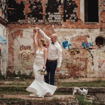 Fotografė Anykščiuose, visoje Lietuvoje / Ieva Vogulienė / Darbų pavyzdys ID 343685