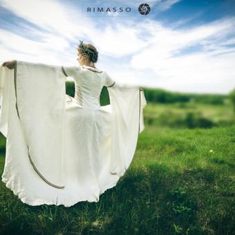 Jūsų pačių brangiausių akimirkų kadrai / Rimasso Photography / Darbų pavyzdys ID 343731