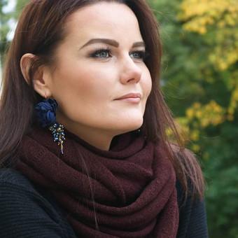 Fotografė Vilniuje / Ruta Kalytyte / Darbų pavyzdys ID 343945