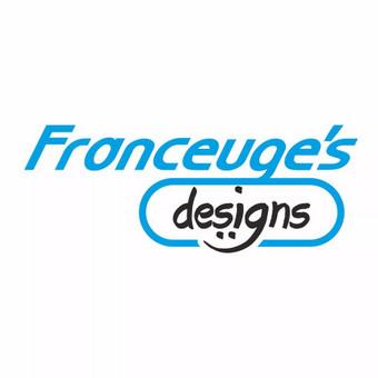 Dizaino, maketavimo paslaugos / Eugenija Končienė / Darbų pavyzdys ID 347545