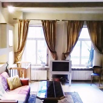 Like Home Apartments / Vytautas / Darbų pavyzdys ID 348257