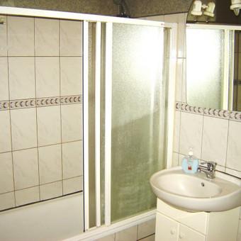 Like Home Apartments / Vytautas / Darbų pavyzdys ID 348273