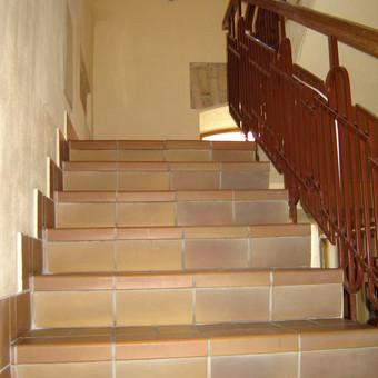 Like Home Apartments / Vytautas / Darbų pavyzdys ID 348275