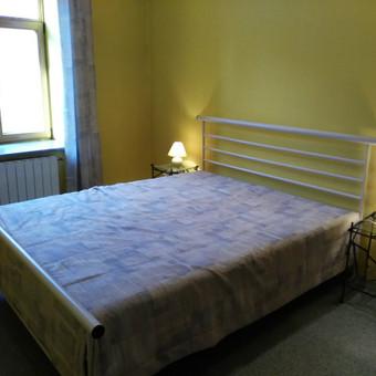 Like Home Apartments / Vytautas / Darbų pavyzdys ID 348281