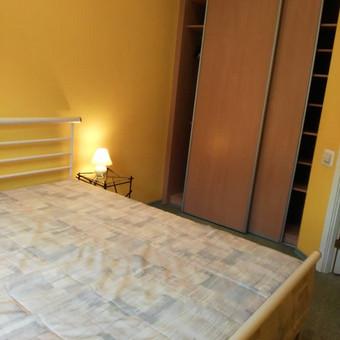 Like Home Apartments / Vytautas / Darbų pavyzdys ID 348283