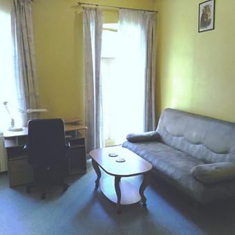 Like Home Apartments / Vytautas / Darbų pavyzdys ID 348289