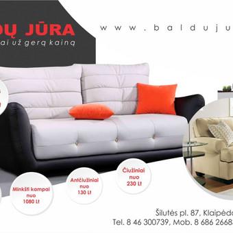 Svetainių kūrimas, priežiūra, reklama / Svetainių kūrimas, priežiūra, reklama / Darbų pavyzdys ID 348853