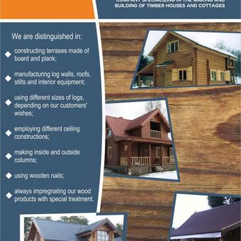 Svetainių kūrimas, priežiūra, reklama / Svetainių kūrimas, priežiūra, reklama / Darbų pavyzdys ID 348875