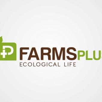 Svetainių kūrimas, priežiūra, reklama / Svetainių kūrimas, priežiūra, reklama / Darbų pavyzdys ID 348887