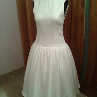 Proginių, vestuvinių rūbų siuvimas. / Sewingservise / Darbų pavyzdys ID 42461