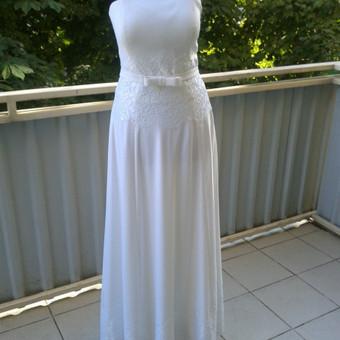Proginių, vestuvinių rūbų siuvimas. / Sewingservise / Darbų pavyzdys ID 42562