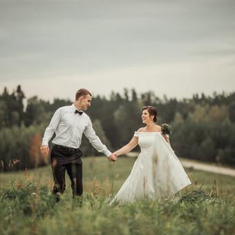 Fotografė Anykščiuose, visoje Lietuvoje / Ieva Vogulienė / Darbų pavyzdys ID 349953