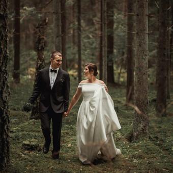 Fotografė Anykščiuose, visoje Lietuvoje / Ieva Vogulienė / Darbų pavyzdys ID 349955