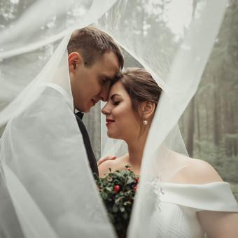 Fotografė Anykščiuose, visoje Lietuvoje / Ieva Vogulienė / Darbų pavyzdys ID 349961