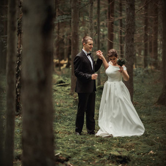 Fotografė Anykščiuose, visoje Lietuvoje / Ieva Vogulienė / Darbų pavyzdys ID 349963