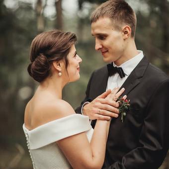 Fotografė Anykščiuose, visoje Lietuvoje / Ieva Vogulienė / Darbų pavyzdys ID 349983