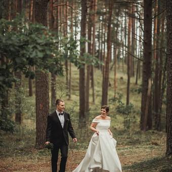 Fotografė Anykščiuose, visoje Lietuvoje / Ieva Vogulienė / Darbų pavyzdys ID 349997