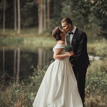 Fotografė Anykščiuose, visoje Lietuvoje / Ieva Vogulienė / Darbų pavyzdys ID 350003